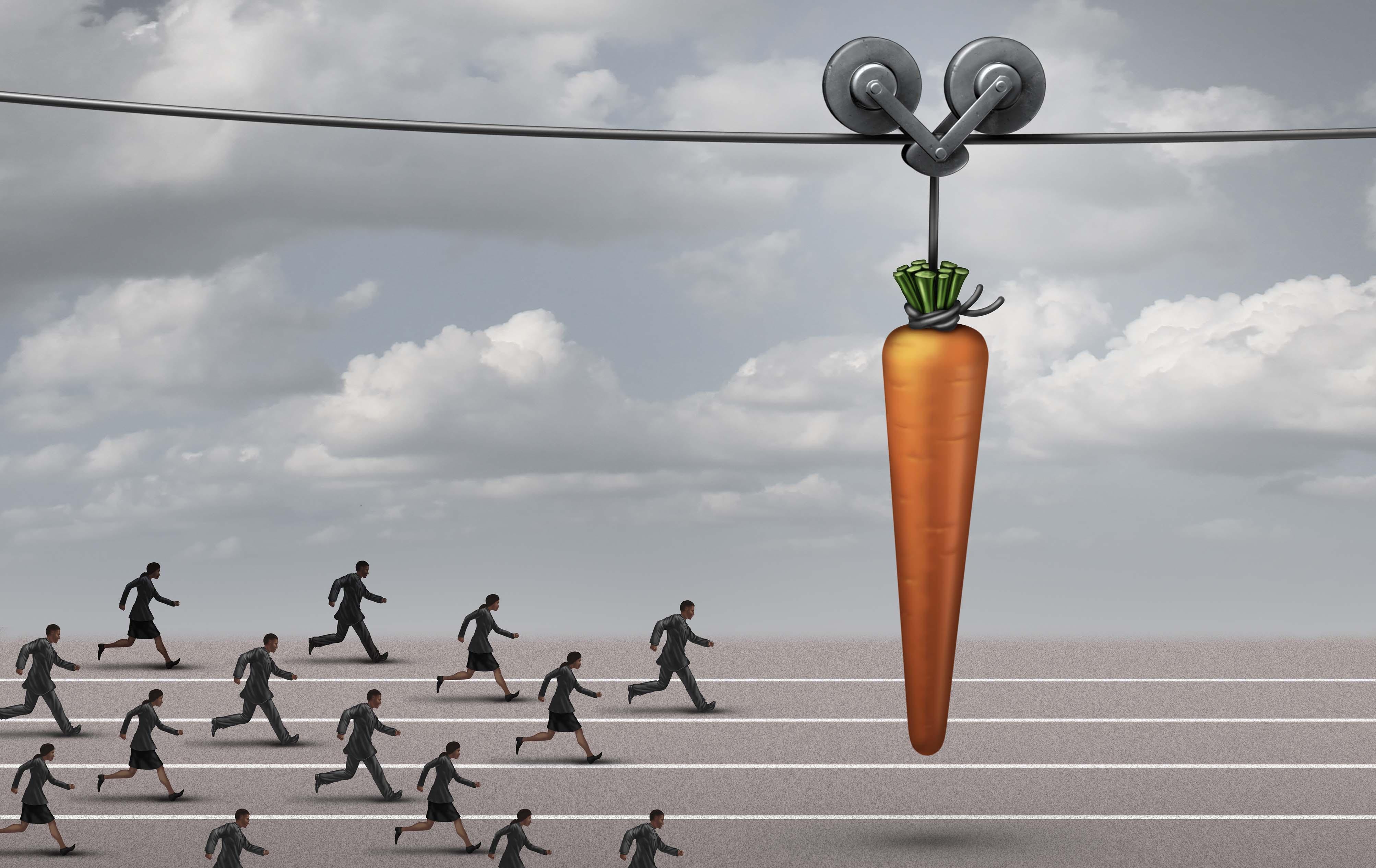 benefit_carrot