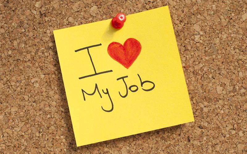 i-love-job