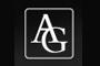 Aston Greenlake Publishing Ltd.