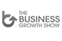 The Business Growth Show