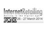 Internet Retails Expo