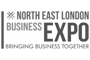 North East London Business Expo