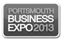 Portsmouth Business Expo