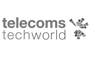 Telecoms Tech World