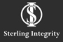 Sterling Integrity Business Show