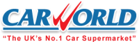 carworld-logo