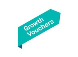 growth-vouchers-295