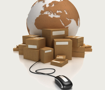 ecommerce-e-commerce-guide-faq-tutorial-cardboard-globe-boxes