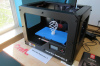 john_abella_3D_printing_flickr