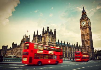 London_139999093