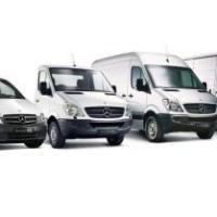 Mercedes-Van-range-euro-5-small