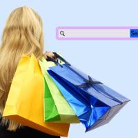 Online sales_190148024