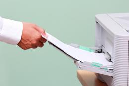 Printer_109653458