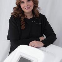 Lorena Oberg, DermaEraze
