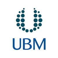 ubmPLC