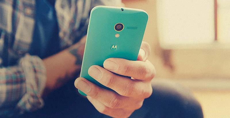 Motorola-Moto-X-Moto-Maker-header-2 copy