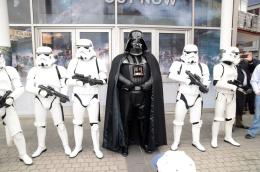 Darth Vader apprentices_136837238