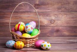 Easter_181943309