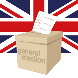General Election_243509212