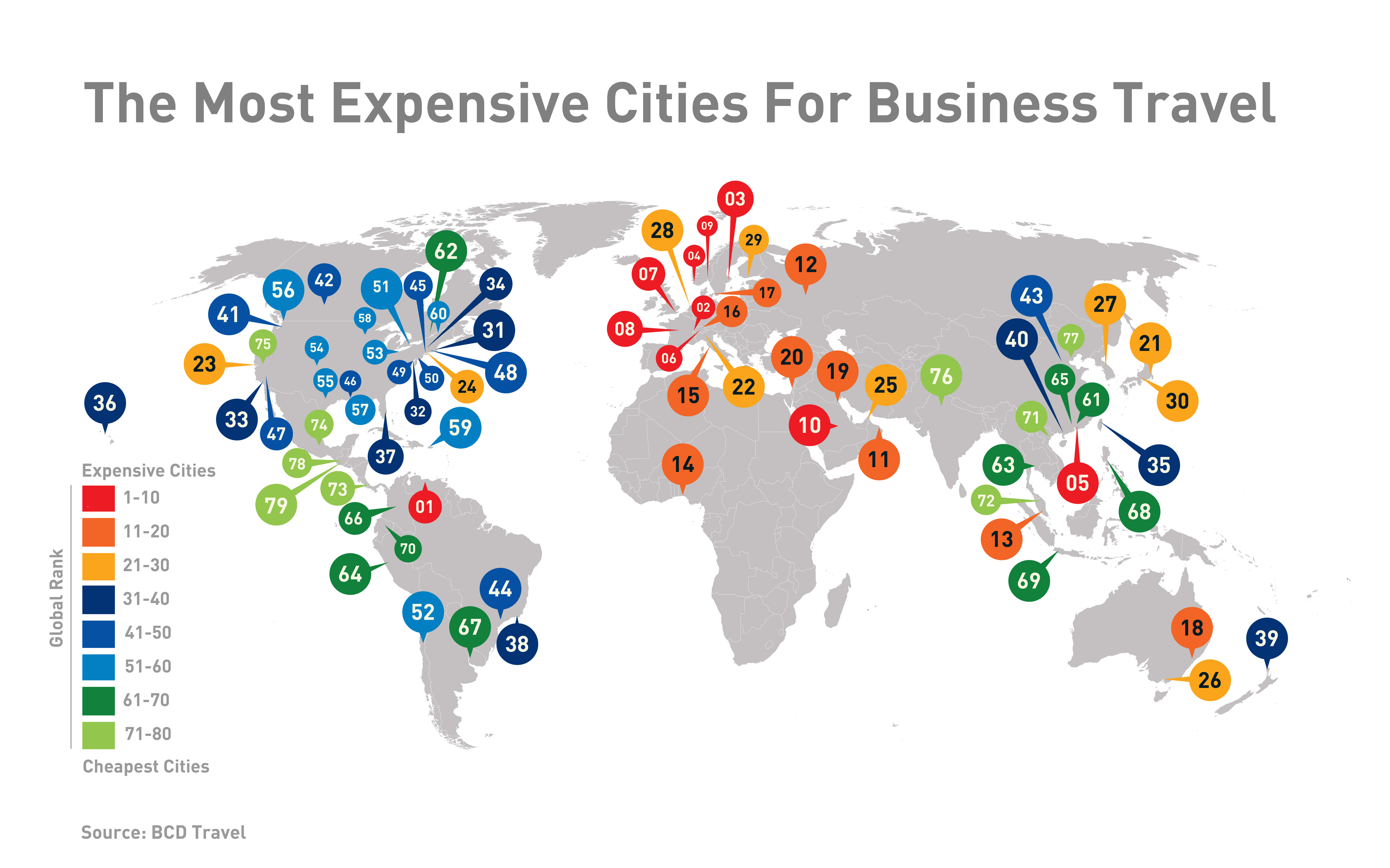 expensive-cities-map-compressed