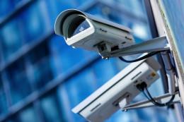 CCTV_180735251