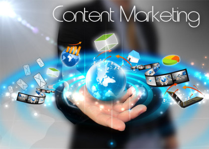 Content-Marketing-Large