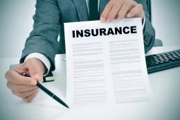 Insurance_236845816