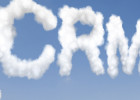 cloud-based_crm