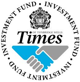 investment fund logo
