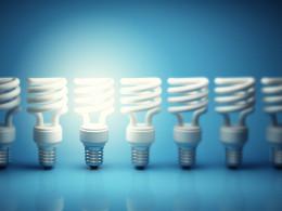Electric bulb_112042955