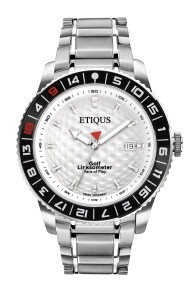 Etiqus Sport  Watch (1)