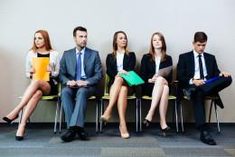 Job interview_153117149