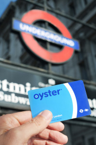Oyster Card_247877413