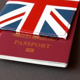 Passport_167770373