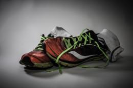 Smelly feet_264845189