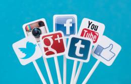 Social Media_193013642