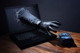 Burglar_169402199