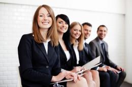 Job interview_117648703
