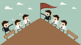 Leaders_137341871