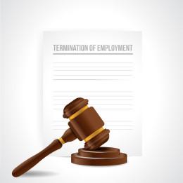 Employment law_150760922