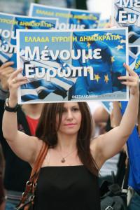 Greece protest_289854287