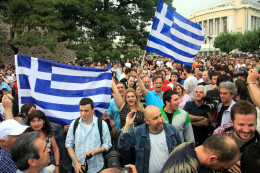 Greece protests_117329836