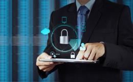 Internet security_189632135