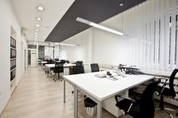 Office design_87498643