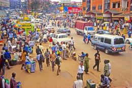 Uganda people_129730406