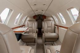 XL_interior