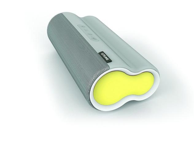 blufiniti-yellow