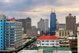 Kenya business_79361476