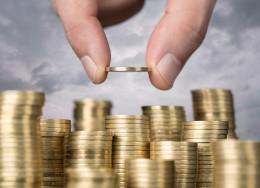 money_131090588