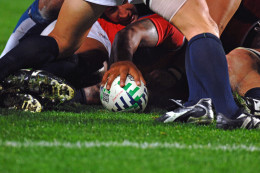 Rugby_195717356